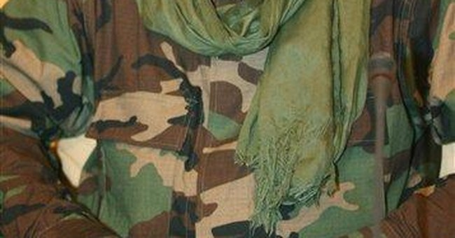 Sudan army kills leader of main Darfur rebel group