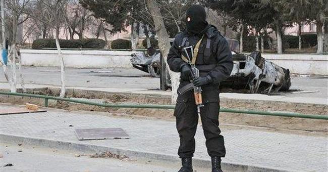 Deadly riots challenge Kazakhstan stability