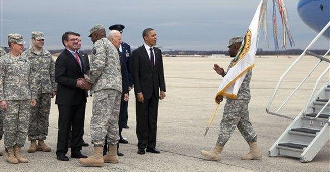 As Iraq War ends, no parade for troops is imminent