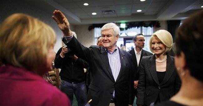 Occupy activists meet in Iowa, plan caucus events