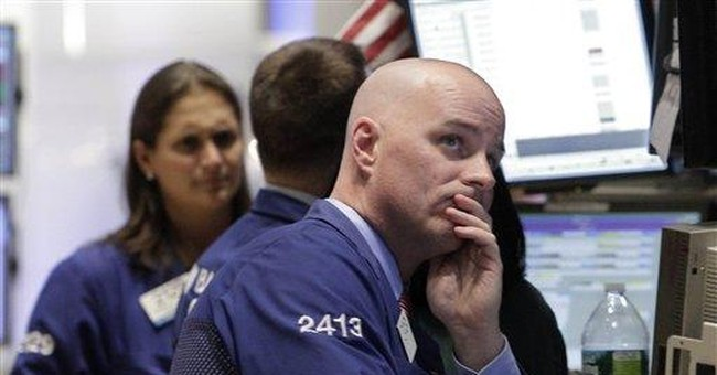 Stocks barely changed in light holiday trading