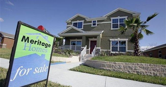 Survey: Home prices down in most major US cities