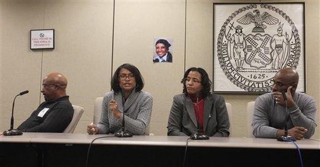 Family: NY woman's generosity led to burning death