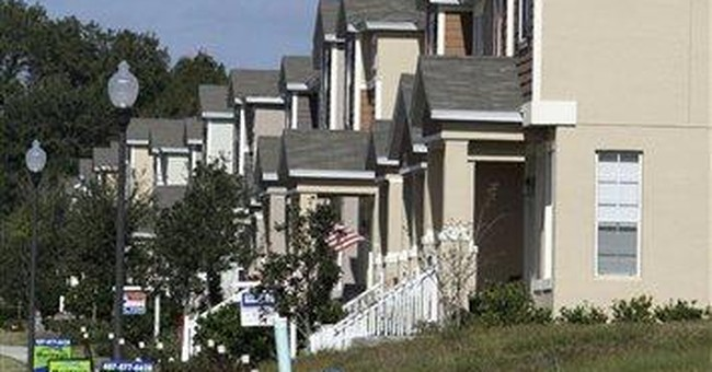 Fixed mortgage rates end year above record lows