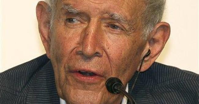 Mexican architect Ricardo Legorreta dies at 80