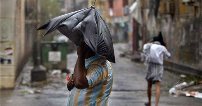 11 killed as Cyclone Thane hits southeast India