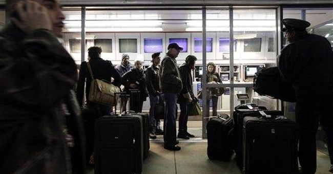It's never been safer to fly; deaths at record low