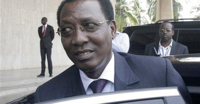 2 negotiators shun Ivory Coast after death threats