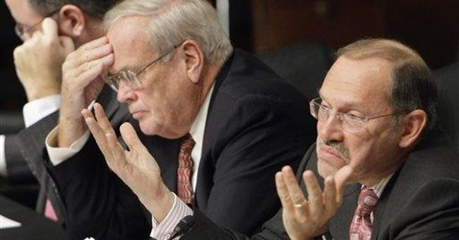 US oversight of war-zone contractors labeled weak