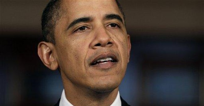Obama dispatches Clinton for talks on Libya