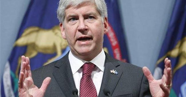 Some Republicans soften tough talk on unions