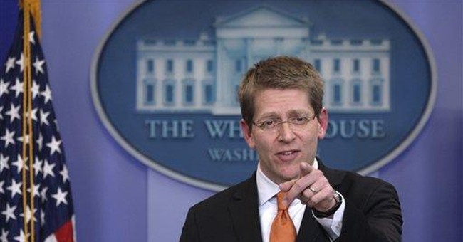 Obama confident oil prices will stabilize
