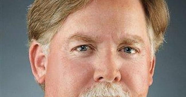 Humana CEO preaches power of health care consumer