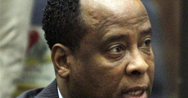 Jackson judge, defense spar over witnesses in case