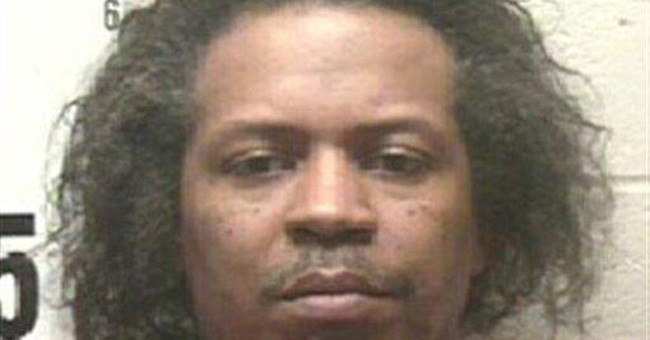 Tenn. man indicted in fatal post office shooting