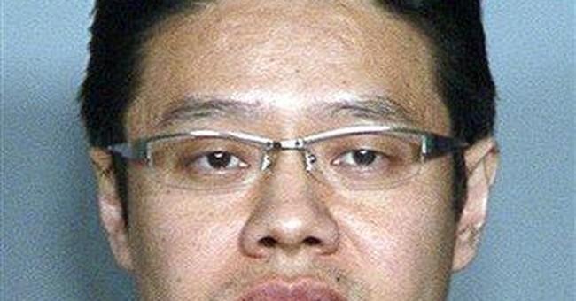 2 arrested in Vegas casino heist of $33K in chips