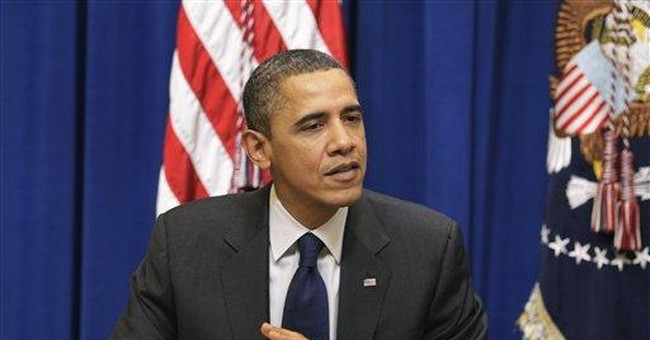 Lawmaker condemns question about shooting Obama