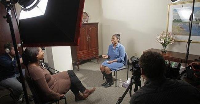 Schools boost efforts to ID fake student addresses