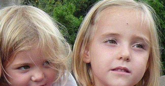 Corsica again the focus of search for Swiss twins