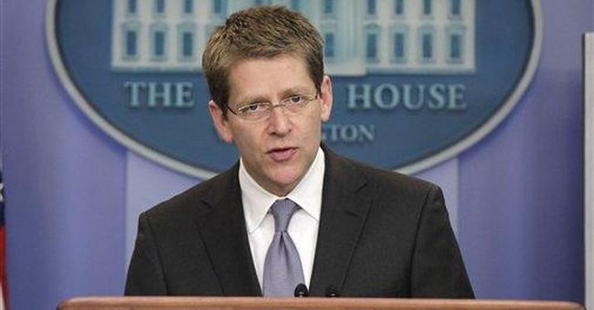 Obama: Government shutdown imperils economy