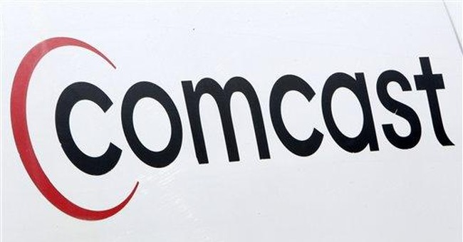 Comcast, NBC deal opens door for online video