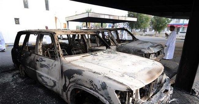 Protesters in Oman set supermarket ablaze