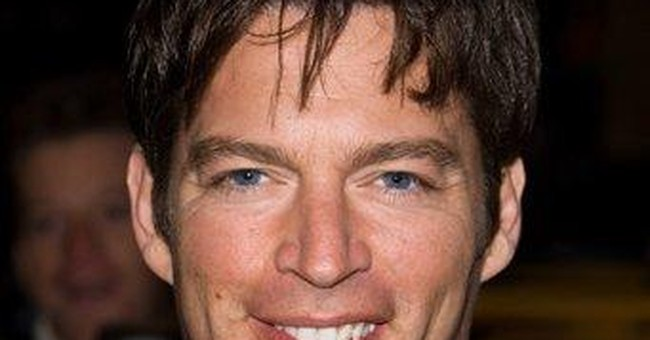 Harry Connick Jr. returning to Broadway this fall