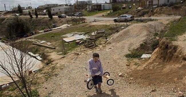 Israel: new weapon downed Gaza anti-tank rocket