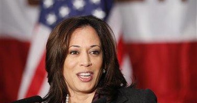 Calif. AG latest to seek resumption of gay unions