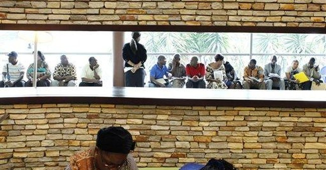 UN: Families trapped in Ivory Coast church