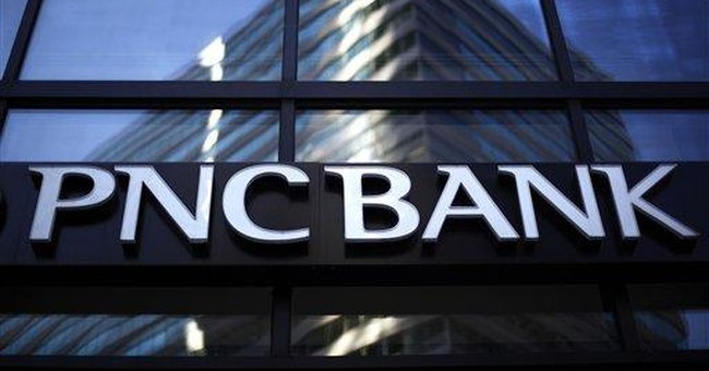 PNC Bank customers losing perks on free checking