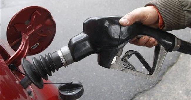 Oil falls to near $101 amid Libya mediation hopes