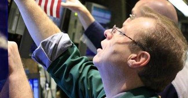 Investors pull billions from emerging markets