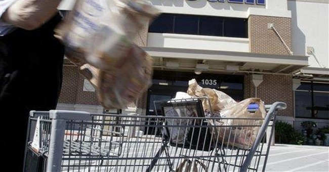 Grocer Kroger cautiously upbeat, says 4Q profit up