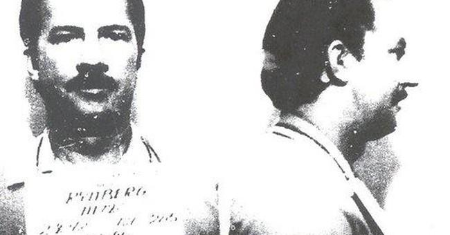 Minn. sex offender asks judges for release