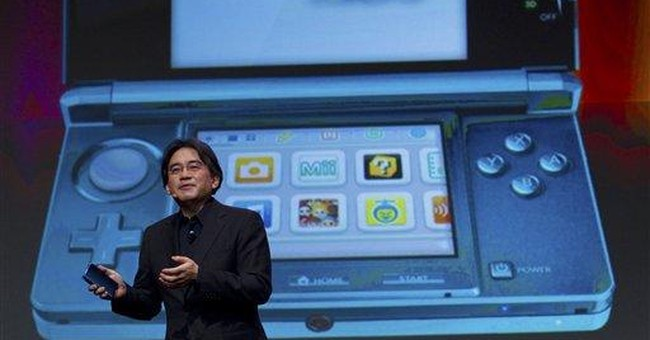 Mobile gaming dominates Game Developers Conference
