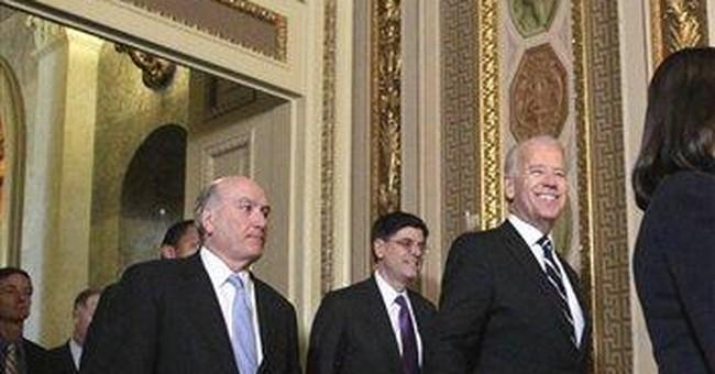 Democrats unveil counteroffer easing GOP cuts