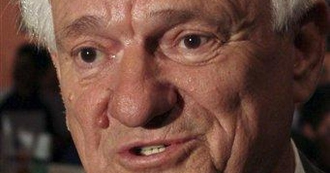 Austria detains ex-Bosnian general on Serb warrant