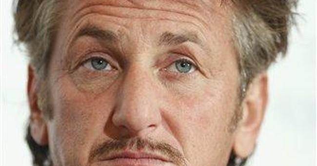 Sean Penn says he'd welcome Sheen's help in Haiti