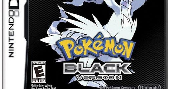 New video games expand vast 'Pokemon' empire
