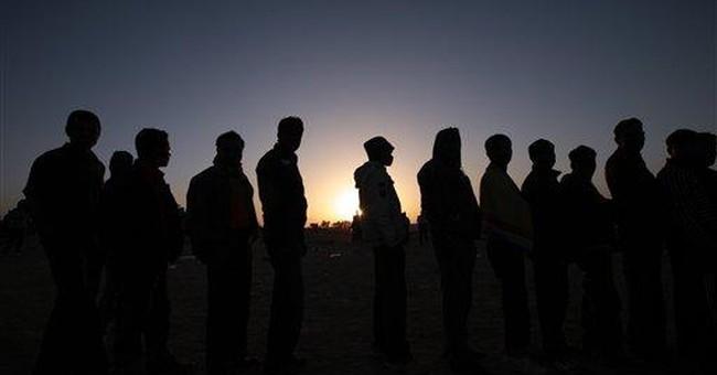 Tunisia scraps hated police unit