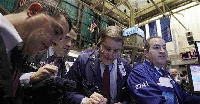 Stocks steady as investors eye oil price