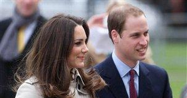 Prince William to visit New Zealand, Australia