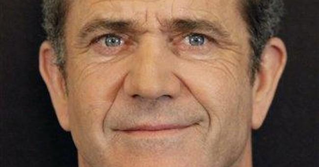 Source: Mel Gibson to plead in LA battery case
