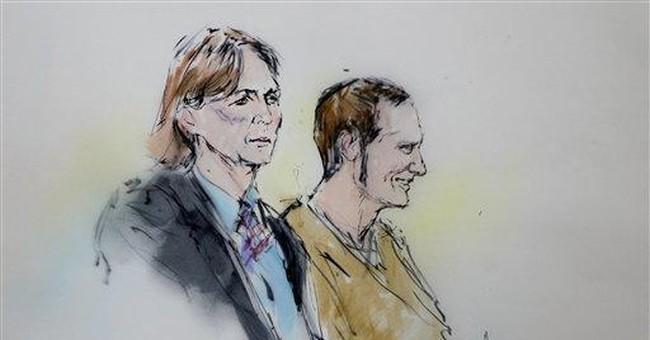 Defense opposes mental exam of Tucson suspect