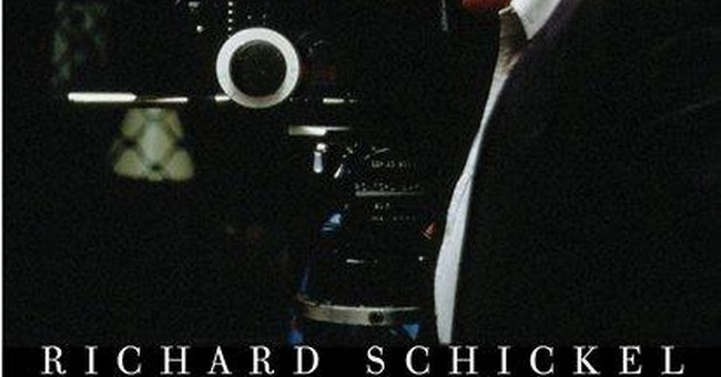 'Conversations with Scorsese' well worth a listen