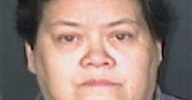 Affidavit alleges severe abuse of missing boy
