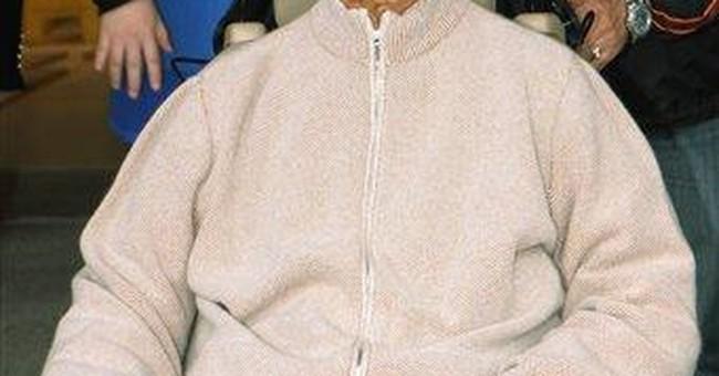 Asian casino king Stanley Ho settles family feud