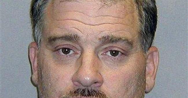 RI art dealer accused of $6M con testifies