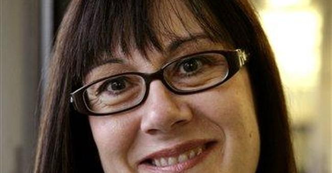 Paula Froke named AP assistant managing editor